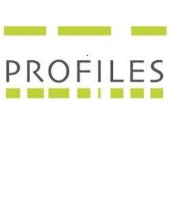PROFILES საგაკვეთილო მოდულები